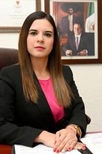 Mónica Boggio