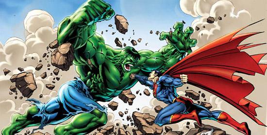 libera-tu-superheroe