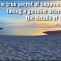 The-True-Quotes-Secrets-of-Life