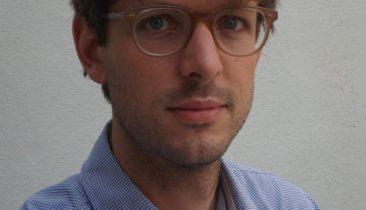 Alexander Christie-Miller