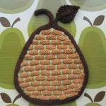 per-orla-dishcloth