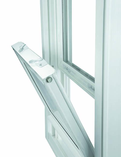 Aluminum windows in st louis vinyl replacement windows for Vinyl replacement window manufacturers