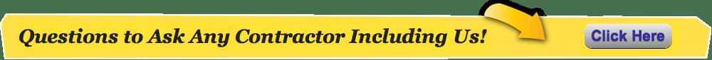 banner-words