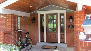 entry-door-project
