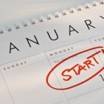 What's Wrong With New Years Resolutions?