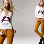 moda-femenina-invierno-3
