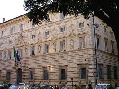 Palazzo_spada1