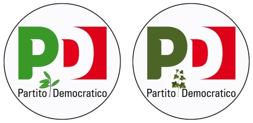 DIFFERENZE SCOPRI