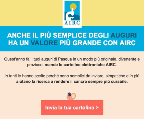 AIRC 2