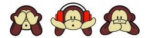 scimmiette OK copia