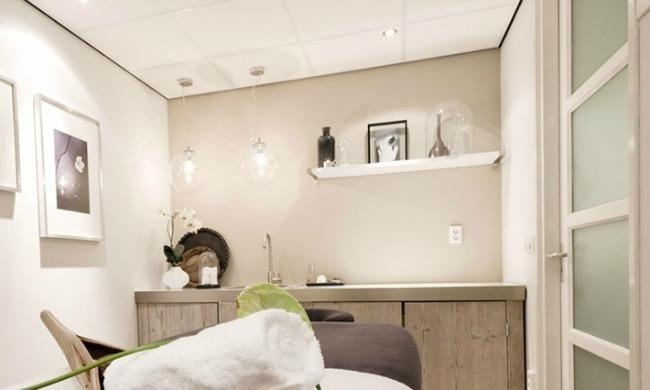 Come arredare una camera studio cool great stanza di with arredare camera studio with come - Camera studio arredamento ...