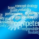 Errori che compromettono la professionalità
