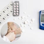 Diabete e massaggio. I 5 benefici che puoi esporre ad un cliente diabetico