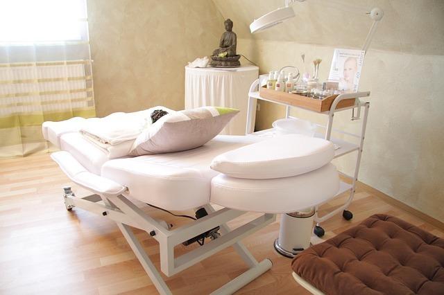 massaggio e cancro