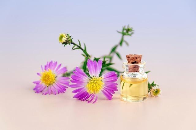 trattamento per allergia da polline