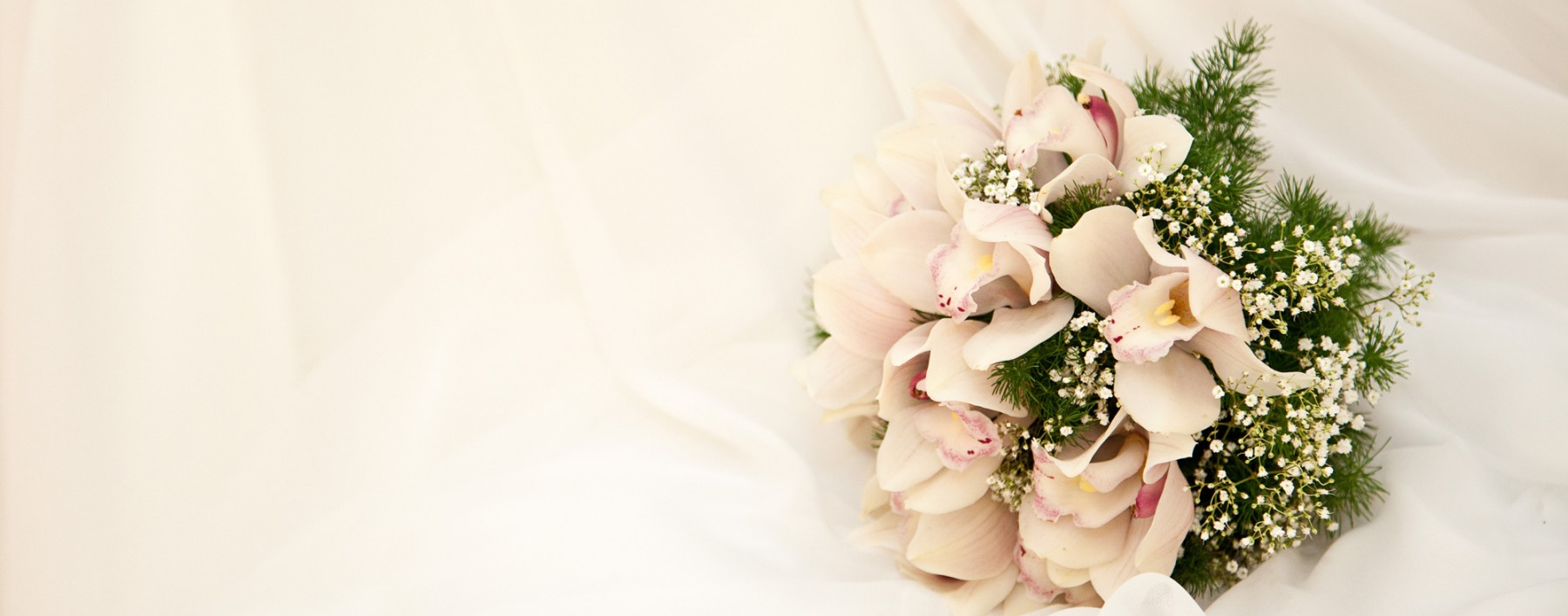 wedding_bouquet_514441