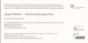 Einladung J. Wittdorf_rück_klein
