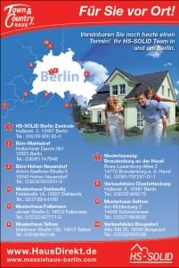 Standortwerbung-klein-07-2013