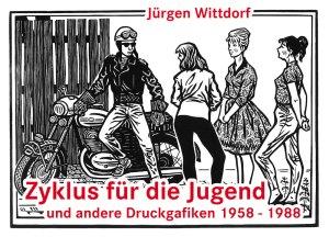 Postkartenbuch-23.03.2011