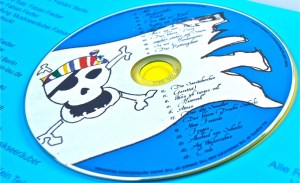 Abb-CD