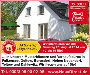 RECTANGLE23_08_14_HSS_Aktionstag_Aug_2014