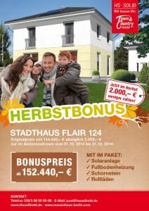 Herbstbonus_Web_alle3