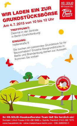 grunstuecksboerse1507