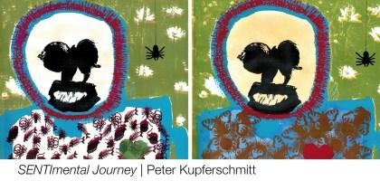 Einladung_Kupferschmitt_Front-web