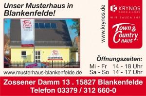 MH-Blankenfelde-Web