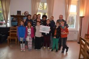 Scheckübergabe Teen Challenge Berlin-web