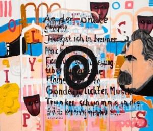 Nietzsche-2015