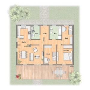 gr-bungalow110-mit-landschaft web