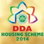 DDA Housing Scheme 2014 Apply Online