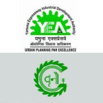 Greater Noida Authority and YEIDA