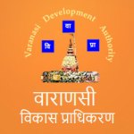 Varanasi Development Authority