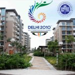 CWG Village Flats Auction by DDA