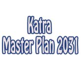 Katra Master Plan 2031