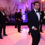 Groomsmen.Dance.300px