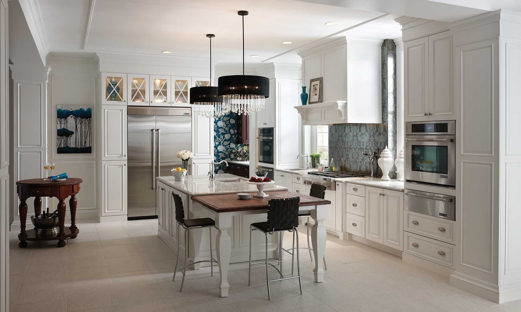 masterstouchkbw kitchen and bath design Your dream kitchen and bathroom design team