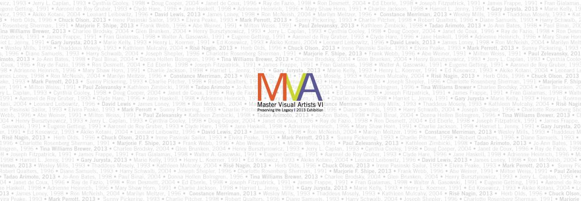 MVA Names