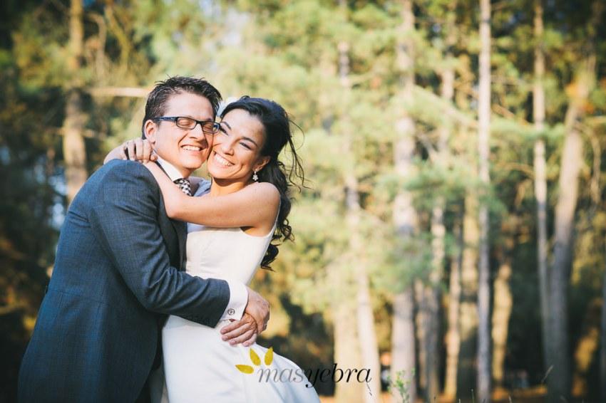 Masyebra.com :: fotógrafo y videógrafo de bodas