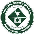 Collegiate_green_seal_150