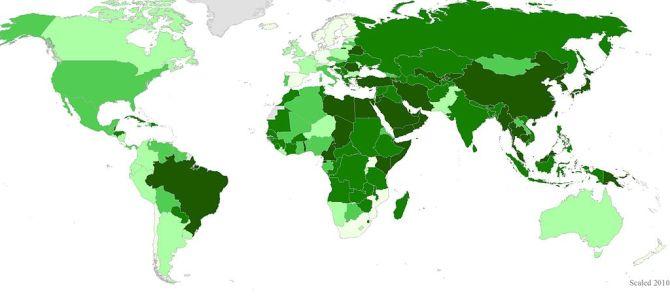 Graphic via Wikipedia