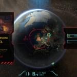 XCOM Battle 9 Broken Dream Terror 1