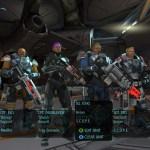 Battle 20 Cold Giant squad