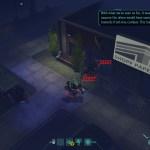 XCOM Battle 14 Op Crimson Grave Mutons
