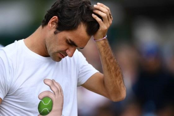 Roger+Federer+Day+Ten+Championships+Wimbledon+ZTC6JDiJj1-l