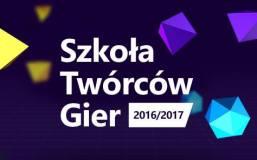 szkola-tworcow-gier-2016