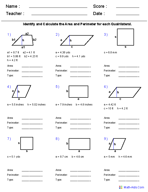 Homework help algebra 1 holt – Holt Mcdougal Geometry Worksheet Answers