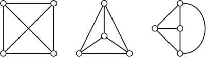 same_graph-1